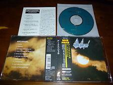 Arc Angel / ST JAPAN Cannata AOR ESCA-7756 OOP!!!!! *G