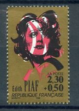 STAMP / TIMBRE FRANCE NEUF N° 2652 ** CELEBRITE / EDITH PIAF