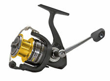 Lew's Team Lew's Gold Spinning Reel  10Bb 6.1:1 140/8 - TL2000H-Lews
