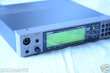 Yamaha VL70-m Acoustic Modeling Sound Module with WX Input w/ power supply