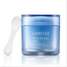*Laneige* Water Sleeping Mask Pack 70ml - Korea cosmetics R