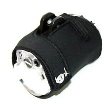 NEW Strobe Jacket Protect Cover  (For YS-01/02/03 and Olympus UFL-3 )