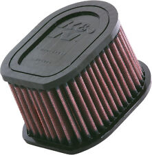 K & N KA-1003 Air Filter Kawasaki Z1000/Z750 2003 - 2012