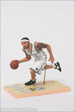 McFARLANE NBA 22 - BROOKLYN NETS - DERON WILLIAMS - FIGUR FIGURE - NEU/OVP