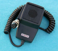 Dynamic Microphone 8 pin for KENWOOD TS-430,440,680,TS-2000 Ships from USA!