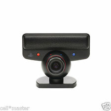 Sony PS3 Genuine Official Motion Eye USB Camera Playstation 3 Camera New