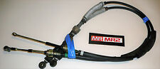 Toyota MR2 MK2 Rev1 / Rev2 Type Gear Change Cables Cable Linkage