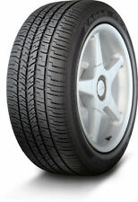 2 New 205/55R16 inch Goodyear Eagle RS-A Tires 205 55 16 2055516 R16 55R