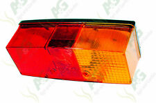 John Deere Tractor Rear Tail light OPU, SG2 Cab RH Side