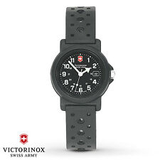 Victorinox Renegade  Watch  Swiss Army 24229 NEW Vintage small womans