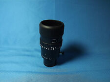 ONE Leica / Wild 25X/9.5B  Microscope Eyepieces 30mm  pn# 10445302