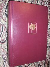 The Passages of Life Bible  New King James Version (NKJV) Hard Cover Great Cond