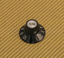005-4522-000 (1) Genuine Fender '72 Tele Guitar Custom Tone Knob