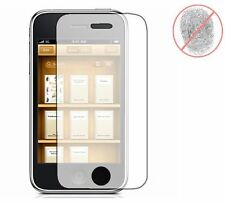 6X Matte Anti Glare Screen Protector For Apple iPhone 3G 3GS