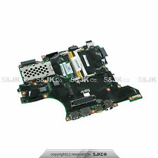 IBM Lenovo ThinkPad T400s Laptop Motherboard 2.53GHz CPU 63Y1370 43Y9977 60Y5694