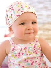 New Baby Girl 2 Piece Summer Set/One Pice Size: 0 (9-12M)