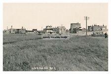 rp16263 - Normans Bay , Sussex - photo 6x4