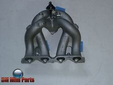 BMW E36 318is M42 LOWER INTAKE MANIFOLD 11611247028.