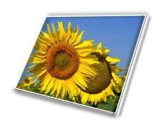 """14.1"""" WXGA+ (1440 x 900) Dell E5410 E6410 P/N WG407 0WG407  LED LCD SCREEN"""