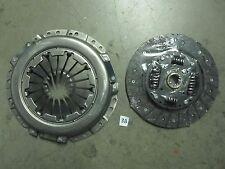 New Clutch & Pressure Plate C22331150202b D80097  PHT-N