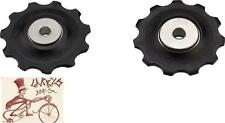 SHIMANO DURA-ACE 7900 REAR DERAILLEUR  PULLEYS VERSION 2