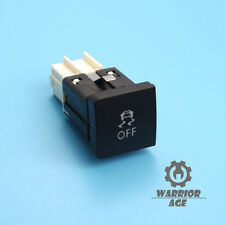 ESP Driving stability Program On Off Button Switch For VW Jetta 5 Golf 5 6 EOS