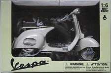 Newray-Vespa 150 vl1t (1955) 1:6 scooters nuevo/en el embalaje original