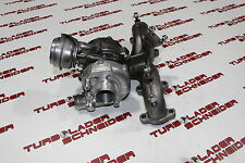 TURBOCOMPRESSORE AUDI/FORD/SEAT/SKODA/VW 1.9 TDI 66-85 KW