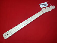 Allparts Fender Lic. Tele Neck TMO-C Unfinished