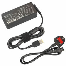 Lenovo Thinkstation E50-00 AC Adapter Power Supply 65W 3.25A 20V