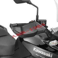 PARAMANI  KAWASAKI  VERSYS 650 2010 - 2016 VERSYS 1000 2015 GIVI HP4103 COPPIA