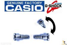 CASIO DW-6900 G-Shock Watch Bezel SCREW (QTY 2 SCREWS)