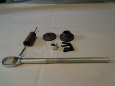 67-76 Mopar A Body Dart Duster 340 360 Small Block Clutch Rod Kit