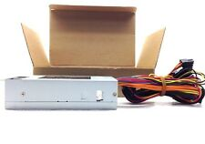 NEW 250W for HP Pavilion Slimline s3000 s3100n s3200n s3300f s7320n Power Supply