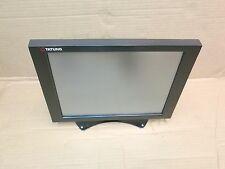 "+ Tatung 12"" Touch Screen Monitor VT2F7X"