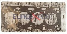 Mitsubishi 2.0L DOHC 4G63 Eclipse EVO 4-8 85mm Cometic Head Gasket C4157-030
