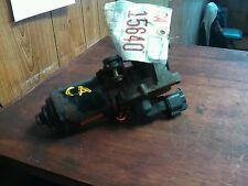 95 96 HYUNDAI ACCENT WIPER MOTOR