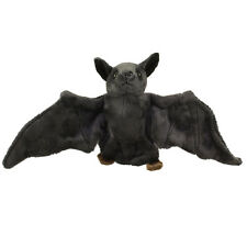 Adventure Planet Plush Pounce Pal - BAT (14 inch) - New Stuffed Animal Toy