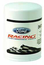 NEW OEM Ford Racing FL1A, High Performance Oil Filter, Mustang F-150 Cobra