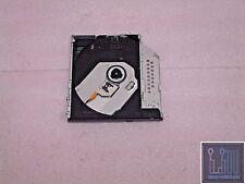 Toshiba Portege R930 R830 CDRW DVDRW Optical Drive with Bezel G8CC00050Z3L