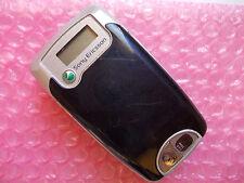 Telefono cellulare  SONY ERICSSON Z600