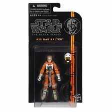 Star Wars Black Series Dak Ralter - New and in stock