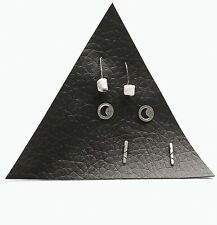Free People Stone Arch Earring Set Sold Out Everywhere