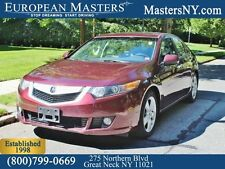 Acura : Other Base Sedan 4-Door