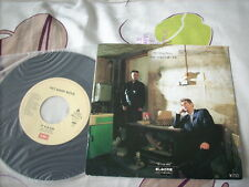 "a941981 Pet Shop Boys 7"" It's a Sin Made in Japan"