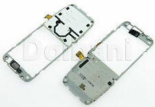 41-05-0056 FFC for Nokia E52
