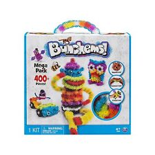 "Bunchems 6026103 ""Mega Pack"" Craft"