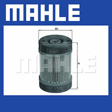 MAHLE Urea Ad-Blue Filter - UX2D (UX 2D) - Genuine Part
