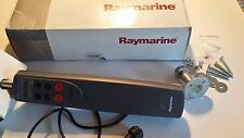 Raymarine A12004 ST1000 Plus Tiller Pilot never used