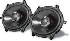 "Polk Audio AA2571-A MM571 5x7"" Coax Speakers (Pair)"